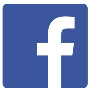 1_facebook-logo-comparison