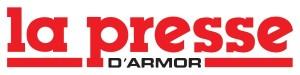 logo_la presse d'armor