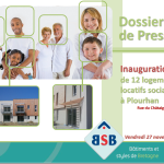 BSB dossier presentation