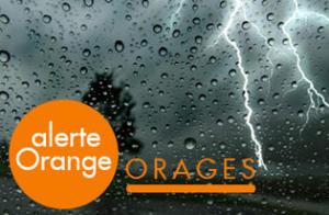 Vigilance-orange-pour-des-phenomenes-d-orage_large