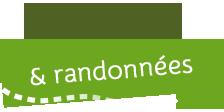 balade et randonnée_base_logo