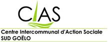 cias_logo