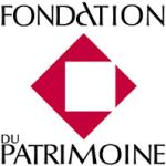 fondation-du-patrimoine