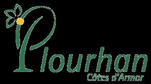 01_Logo-Plourhan-Coul